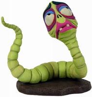 Фигурка Corpse Bride - Maggot (Statue)