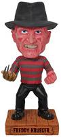 Фигурка A Nightmare on Elm Street - Freddy Krueger (Bobble Head)