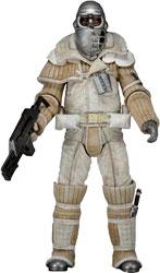 "Фигурка Alien 3 - Weyland Yutani Commando 7"""