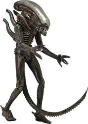 Фигурка Alien - Xenomorph