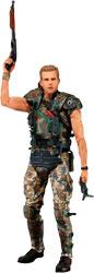 Фигурка Aliens - Corporal Dwayne Hicks