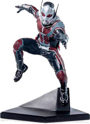 Ant-Man - Ant-Man (1/10 Scale Statue) 7