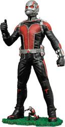 Ant-Man Statue