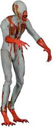 Фигурка Ash vs Evil Dead - Eligos