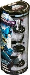 Batman - Batman Vs Two Face (Battle Pack)