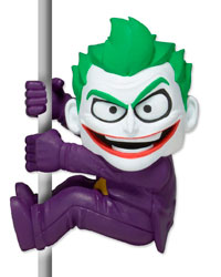 "Фигурка Batman - Joker 3.5"" (Scalers Mini Figure)"
