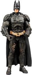 Фигурка Batman The Dark Knight - Batman Night Vision