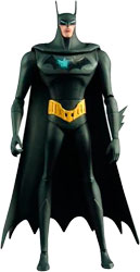 Batmen - Batmen (Unlimited Series 03)
