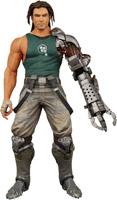 Фигурка Bionic Commando - Nathan Spencer