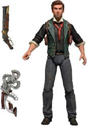 Фигурка Bioshock Infinite - Booker Dewitt