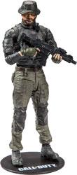 Фигурка Call of Duty - Captain John Price