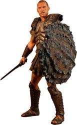 Clash of Titans - Perseus