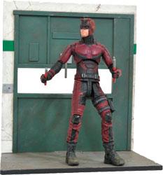 Фигурка Daredevil - Daredevil