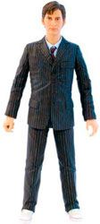 """Фигурка Doctor Who - Doctor Who (10th Doctor In Brown Suit) 5.5"""""""