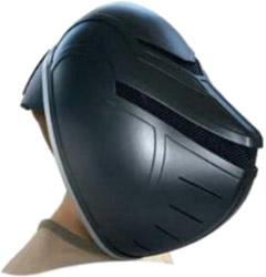 Фигурка Doctor Who - Judoon Trooper Sound FX Helmet