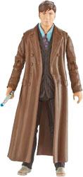 Фигурка Doctor Who - The Tenth Doctor