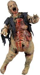 Фигурка Evil Dead 2 - Henrietta