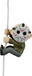 Фигурка Friday The 13th - Jason (Scalers Mini Figure)