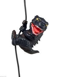 Фигурка Godzilla - Godzilla (Scalers Mini Figure)
