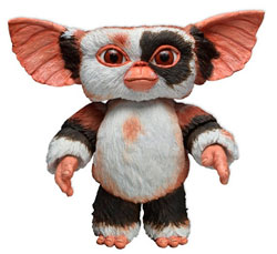Gremlins - Patches