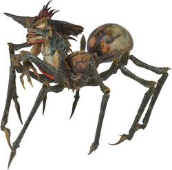 Фигурка Gremlins - Spider Gremlin