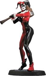 Фигурка Batman - Harley Quinn (Statue)
