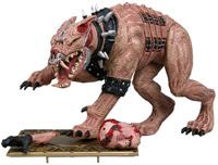 Фигурка Hellraiser  Series 1 - Chatter Beast