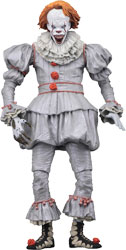 It - Pennywise Well House (Ultimate)