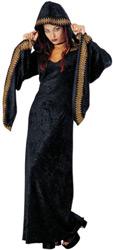 Фигурка Костюм Готической Вампирши (Large 48-50)