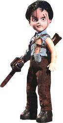Фигурка Living Dead Dolls - Ash Evil Dead 2