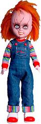 Фигурка Living Dead Dolls - Chucky