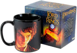 Фигурка Lord of the Rings - Mug