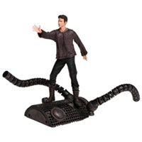 Matrix Series 2 - Neo (Action Figure)
