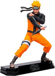 Фигурка Naruto Shippuden - Naruto Uzumaki