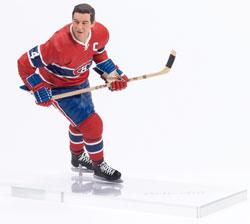 NHL - Jean Beliveau (Legends 2)
