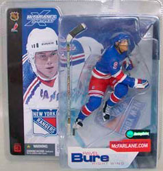 NHL - Pavel Bure (Series 3)