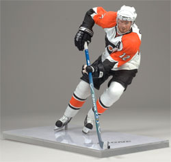 NHL - Simon Gagne (Series 16)