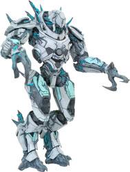Фигурка Pacific Rim Uprising - Kaiju Drone