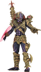Фигурка Predator - Lasershot Predator (Ultimate)