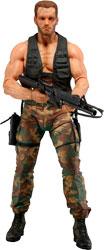Predator Series 9 - Jungle Encounter Dutch