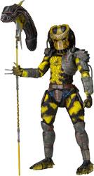 Predator - Wasp Predator