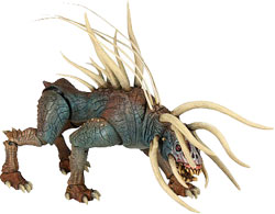 Фигурка Predators Series 3 - Predator Hound