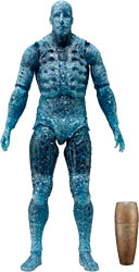 Фигурка Prometheus - Holographic Engineer Pressure Suit