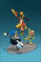 Hanna Barbera - Hong Kong Phooey