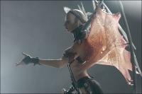 Tortured Souls 2 - Camille Noir