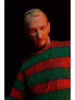A Nightmare on Elm Street 7 - Freddy Krueger Springwood Slasher