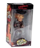 A Nightmare on Elm Street - Freddy Krueger (Head Knocker)