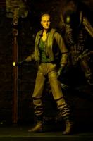 Alien 3 - Ripley
