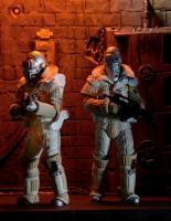 "Alien 3 - Weyland Yutani Commando 7"""