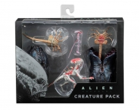 Alien - Covenant Creature (Accessory Pack)